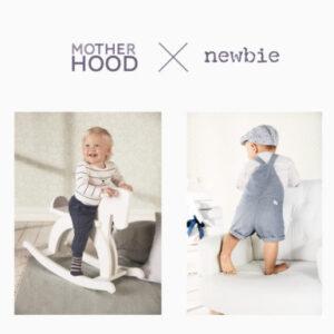 Newbie Clothing