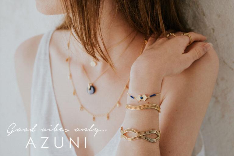 Azuni