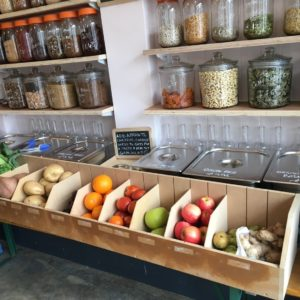 Pantry & Co